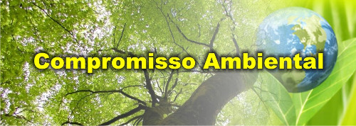 Compromisso Ambiental